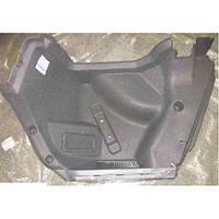 Панель боковая багажника  Geely EC-7RV (Джили ЕС7) - 106800313600432