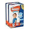 Трусики Huggies Pants для мальчиков 5 (12-17 кг) 2x44 шт.