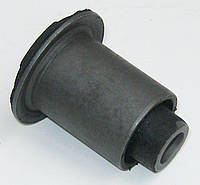 Сайлентблок важеля переднiй Fiat Doblo (2000-2012)