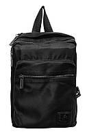 Сумка-рюкзак на плечо Nobol 5301-5