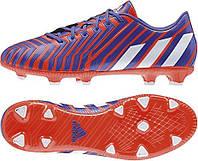 Футбольные бутсы Adidas Predator Absolado Instinct FG
