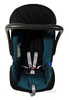 Автокресло Romer Baby-Safe группа 0+ (до 13 кг) б/у s_140109_1933