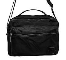 Горизонтальна сумка на плече Nobol 5301-2