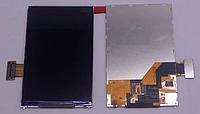 Оригинальный LCD дисплей для Samsung Galaxy Ace S5830