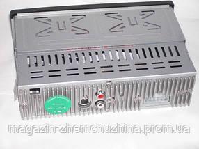 Автомобильная магнитола 1080 с радио и USB, фото 3