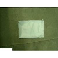 Пленка гидроизоляционная зад. лев. двери  Geely EC-7RV (Джили ЕС7) - 1068002106