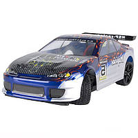 Дрифт машина 94823 HSP Racing Magician Drifting Car 1/18