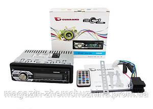 Автомагнитола S 3229A с USB-портом!Опт, фото 3