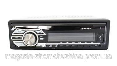 Автомагнитола S 3229A с USB-портом, фото 3
