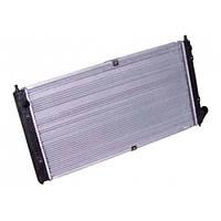 Радиатор охлаждения Chery Amulet (Чери Амулет) - A15-1301110