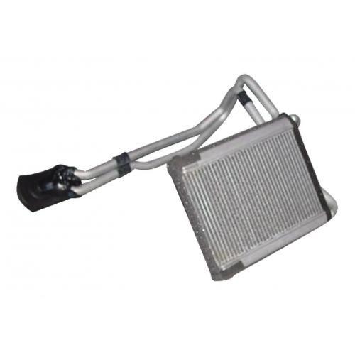 Радиатор печки Chery Tiggo (Чери Тиго) (Чери Тиго) - T11-8107130