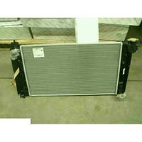 Радиатор в сборе Geely EC7/EC7RV (Джили ЕС7) - 1066001218