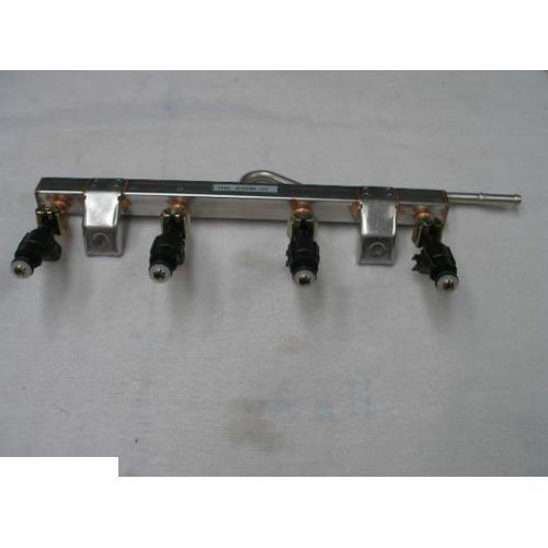 Паливна Рампа з форсунками 1.8 до 07.2011 GEELY EC-7RV (Джилі ЕС7) - 1136000127