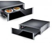 Подогреватель посуды SAMSUNG Chef Collection NL20F7100WB