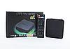 ТВ - приставка SMART TV MXQ 4k Ariplay Bluettoh WiFI, фото 6
