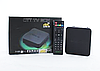 ТВ - приставка SMART TV MXQ 4k Ariplay Bluettoh WiFI!Опт, фото 6