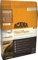 ACANA (Акана) Prairie Cats Корм для кошек всех пород и возрастов | 1.8 кг