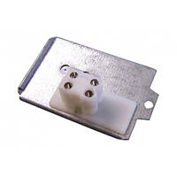 Резистор печки Chery Amulet (Чери Амулет) - A11-8107031