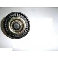 Ролик опорный Lifan 520 1,6 tritec (Лифан 520 Breez) - L1025200A1