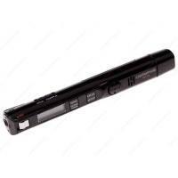 Диктофон цифровой OLYMPUS VP-10 (4GB)