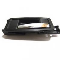 Ручка двери внутренняя передняя R Geely CK (Джили СК) - 1800334180
