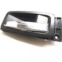 Ручка двери внутренняя задняя R Geely CK (Джили СК) - 1800707180