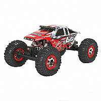 Автомобиль Losi Night Rock Crawler 2.0 1:10 RTR LOS03004