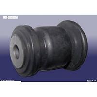 Сайлентблок переднего рычага передний Chery M11 (Чери М11)M11-2909050
