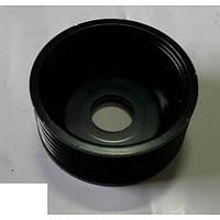 Шкив генератора Chery Amulet  (Чери Амулет) - A11-3701171BA