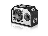 Акустична система Mac Audio BT Force 116