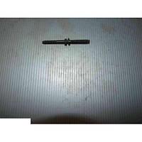 Шпилька головки блока Geely MK/MK2 (Джили МК) - 1106010506