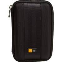 Сумки Portable CASE LOGIC QHDC101K (черный)