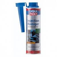 Liqui Moly Injection-Reiniger - очиститель инжектора, 0,3л (1993)