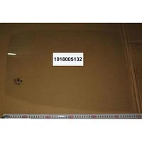 Стекло двери задней R Geely MK (Джили МК) - 1018005132
