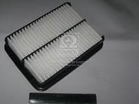 Фильтр воздушный TOYOTA COROLLA WA6354/AP167 (пр-во WIX-Filtron)