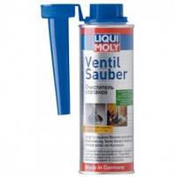 Liqui Moly Ventil Sauber (очистка клапанов) 0.25л. (1989)