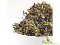 Чай элитный Дарджилинг Мунлайт весенний сбор, первый лист, полностью ручное скручивание,Чай Mittal's Moonlight Darjeeling Handro