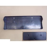 Табличка крепления номерного знака Great Wall Hover (Грейт Вол Ховер) - 2803307-K00
