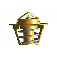 Термостат (87 С) Chery Amulet  (Чери Амулет) - 480-1306020