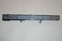 Аккумулятор (АКБ, Батарея) Asus R512m X551CA X551M X551MA X551MAV X751L A31N1319 A41N1308 2200mAh