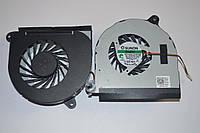 Вентилятор (кулер) CPU FAN для Dell Inspiron 5720 N5720 7720 17R D0D6C 0D0D6C R3M3