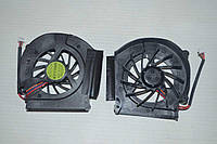 Вентилятор (кулер) MCF-C10AM05 для IBM Lenovo ThinkPad Z60 Z60M Z61 Z61M Z61P CPU