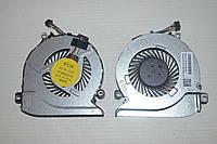 Вентилятор (кулер) FCN 0FGBW0000H для HP Pavilion 15Z-A 15-AB 15-AB069TX 17-G 17-G015DX CPU