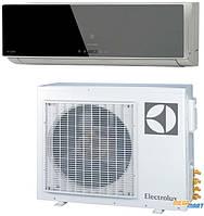 Кондиционер Electrolux EACS-09 HG-B/N3