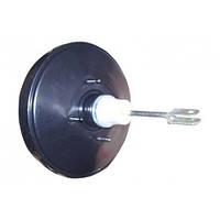 Вакуумный усилитель тормозов(в сборе) Chery Amulet (Чери Амулет) - A11-3510010AB