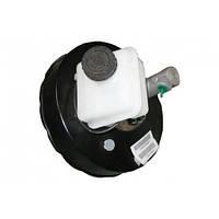 Вакуумный усилитель тормозов(в сборе) Chery Elara (Чери Элара) - A21-3510010AB