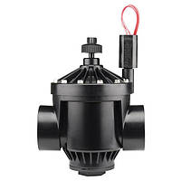 Электромагнитный клапан Hunter PGV-201-B