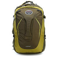 Рюкзак Osprey Comet 30 Olive Green O/S