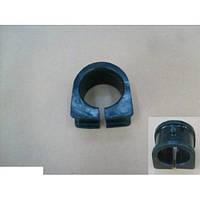 Втулка крепления рулевой рейки R Great Wall Hover H2 H3 (Грейт Вол Ховер) - 3411113-K00