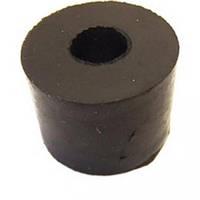 Втулка стойки стабилизатора задняя Geely CK (Джили СК) - 1400642180